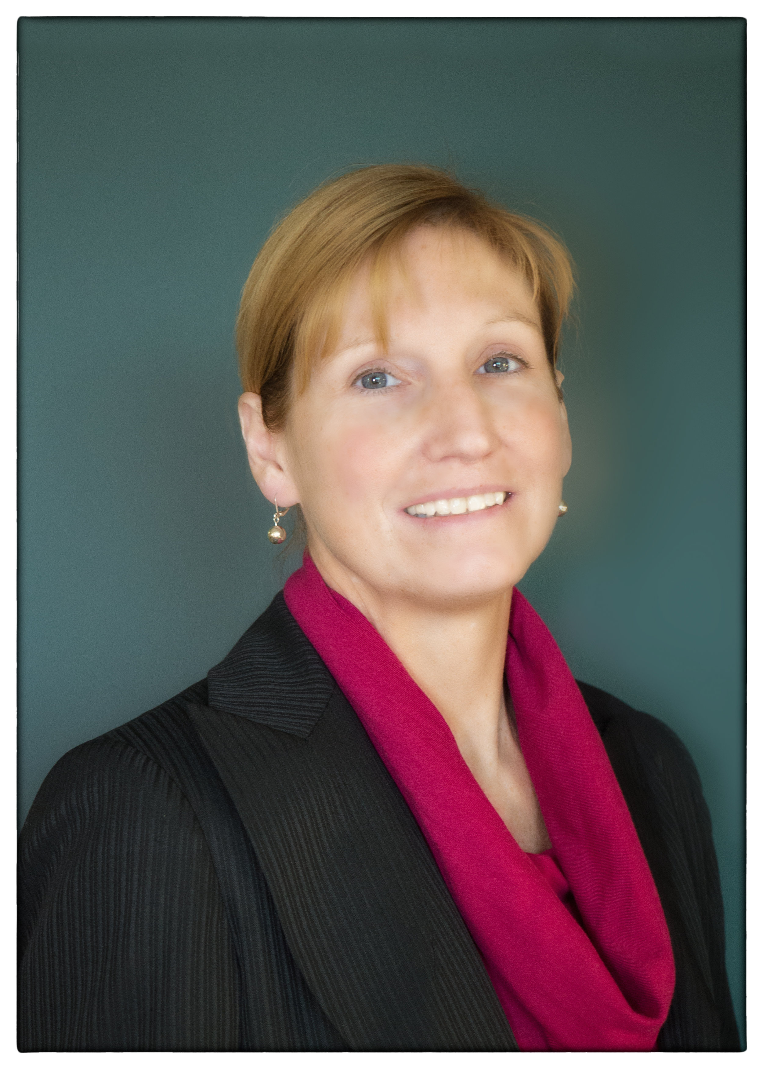Attorney Deborah L. Skurulsky