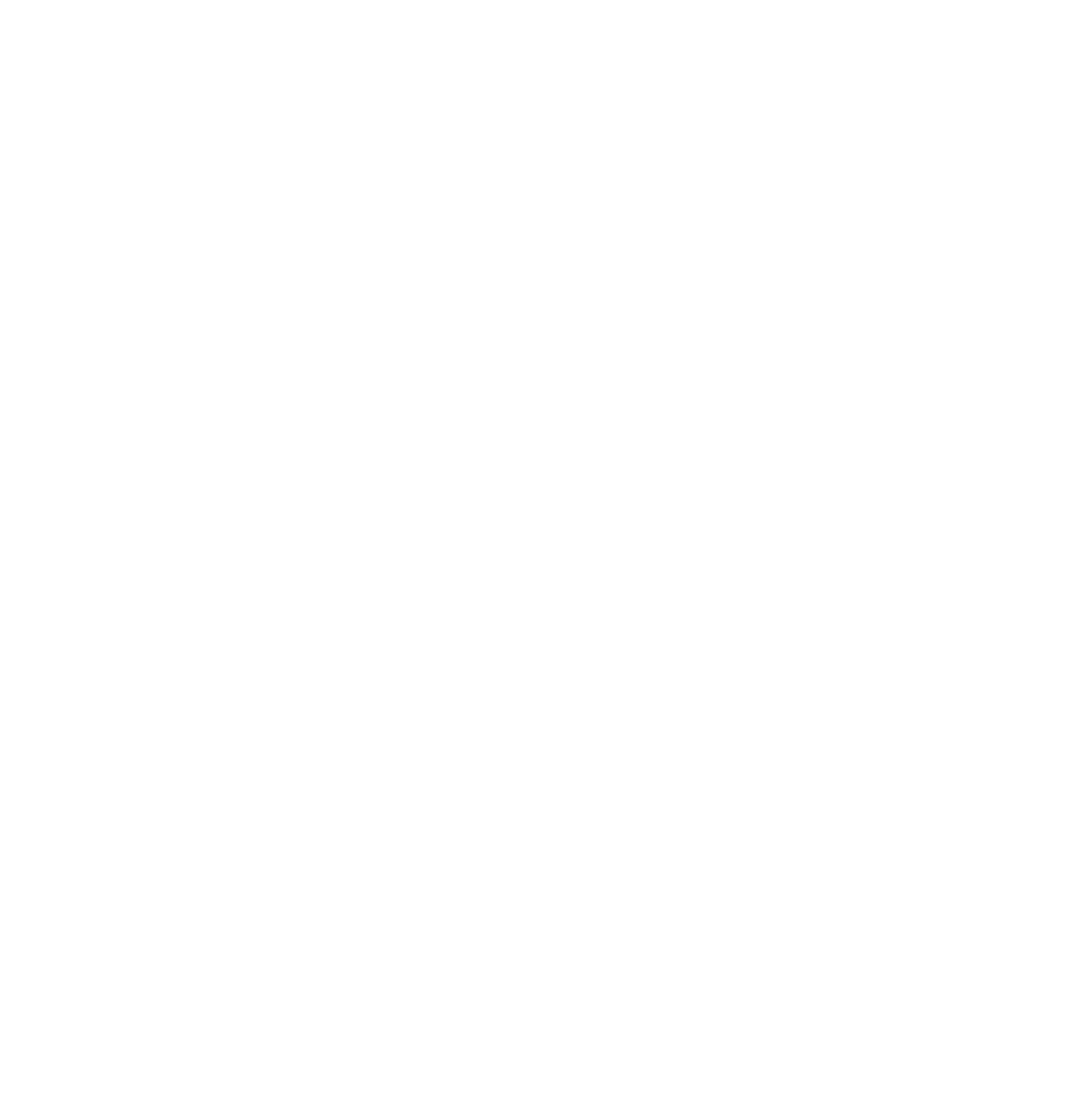 strait-jacket-studios-video-production-graphic-design-studio-manila-philippines-logo