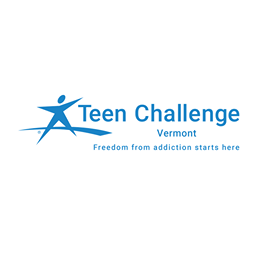 Photo from Teen Challenge Vermont's  Facebook page.