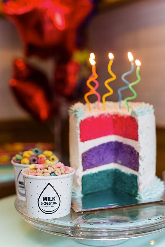 tri-cake.jpg