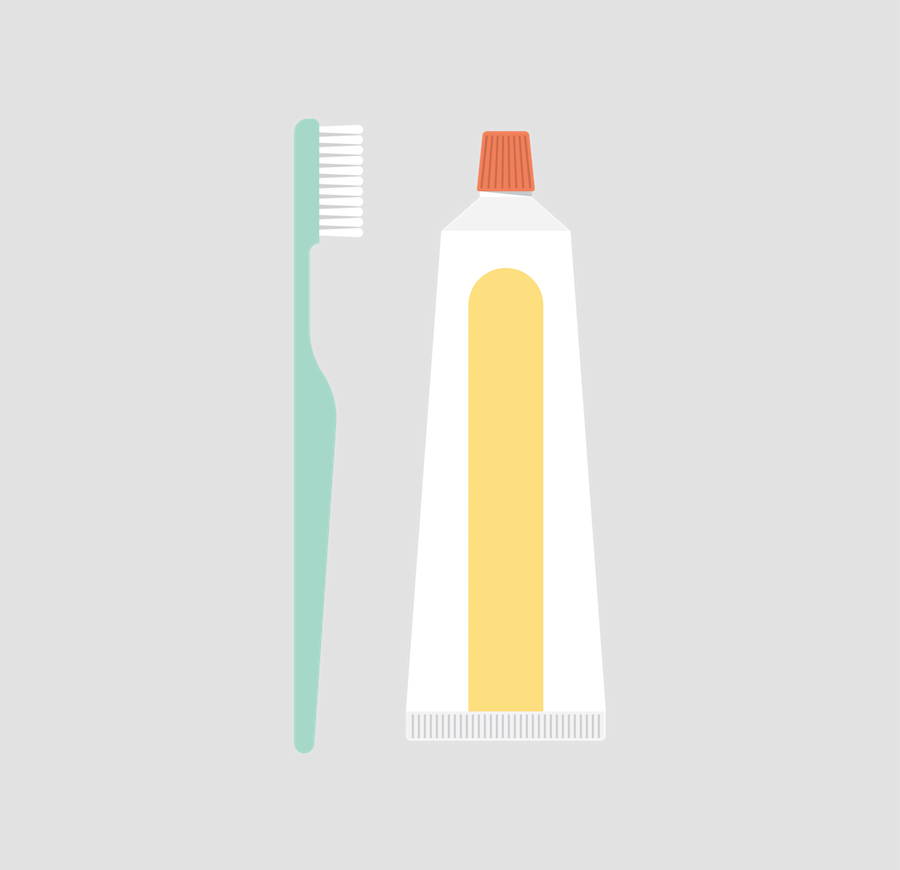 Toothbrush and Toothpaste50.png