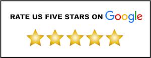 Google 5 Gold Stars 300.png