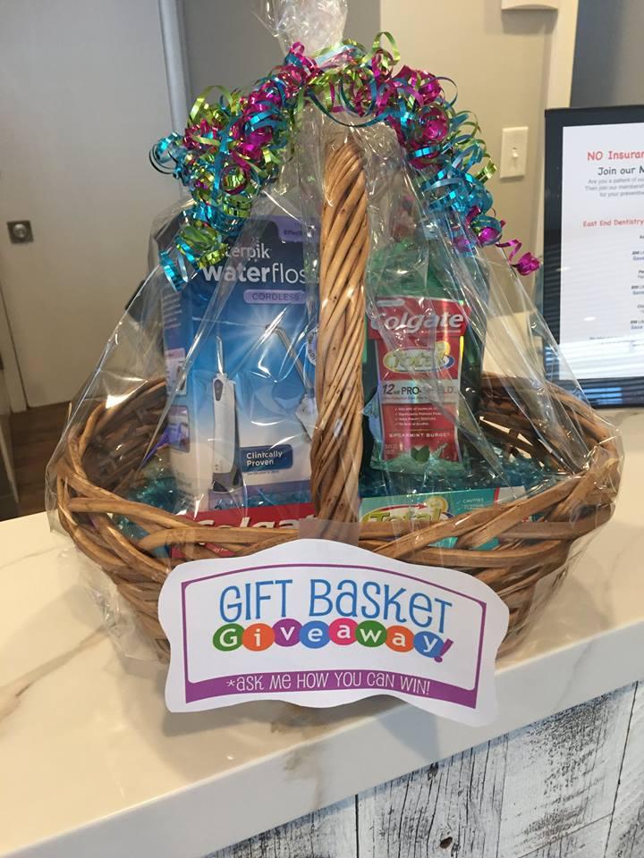 gift basket giveaway.jpg