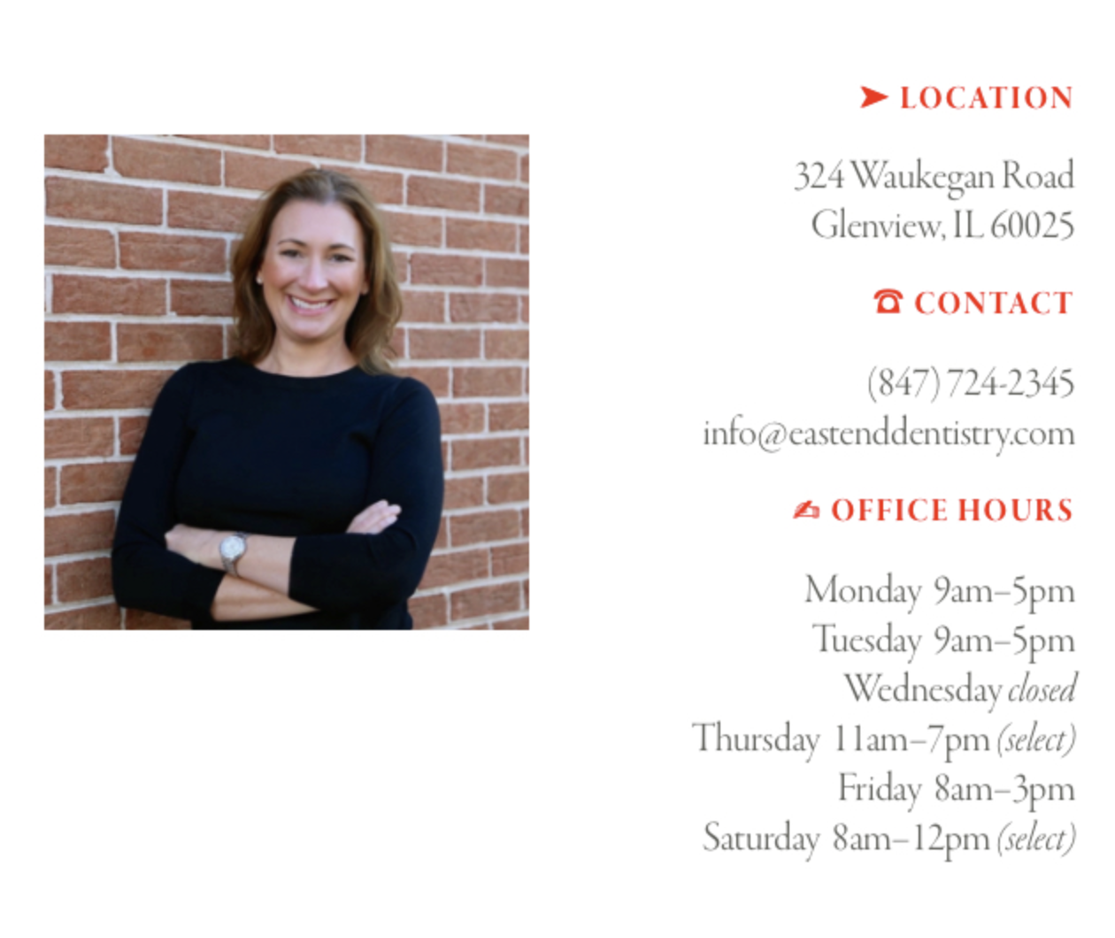 New office hours June 10.png