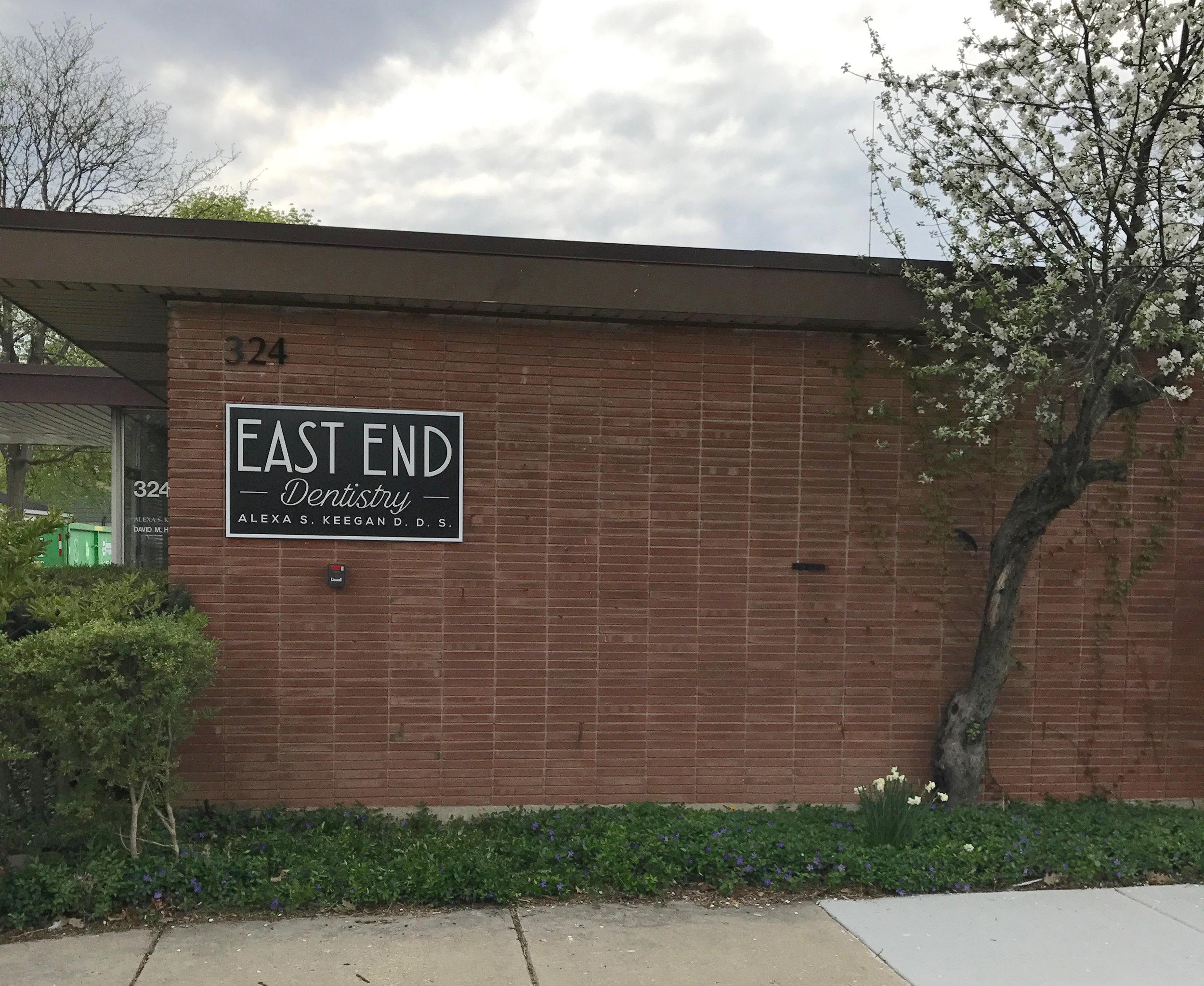 EED Building Sign crop.jpg
