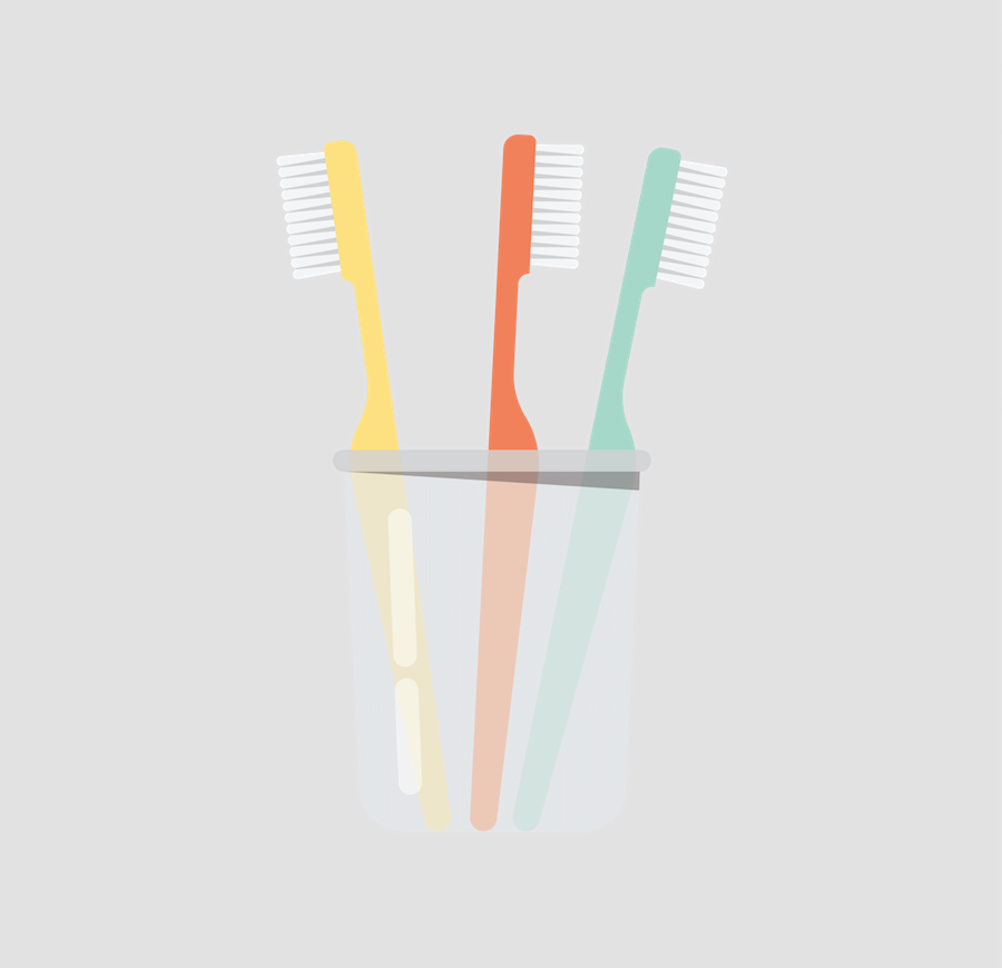 Toothbrushes in holder 50.png