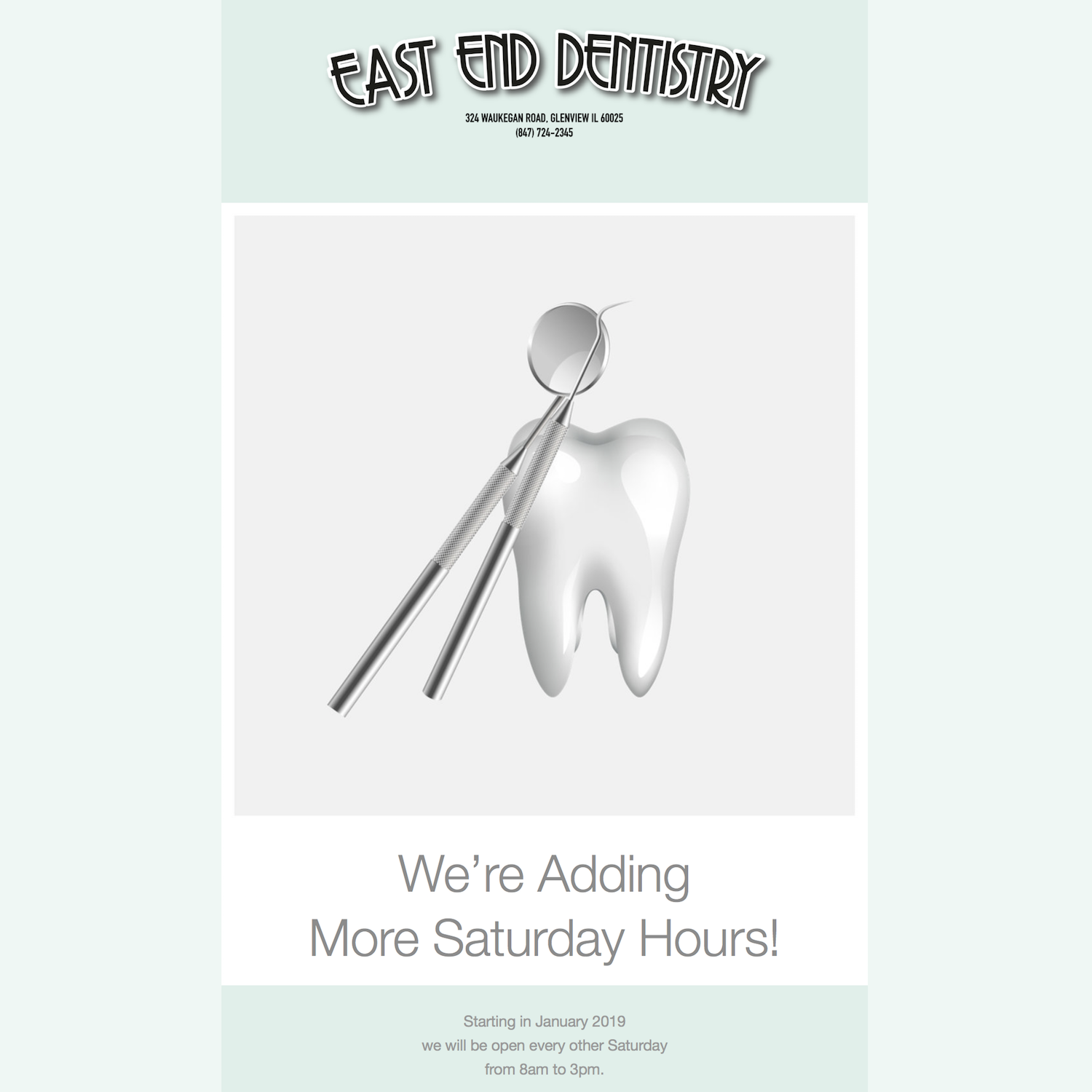 Adding New Saturday Hours.png