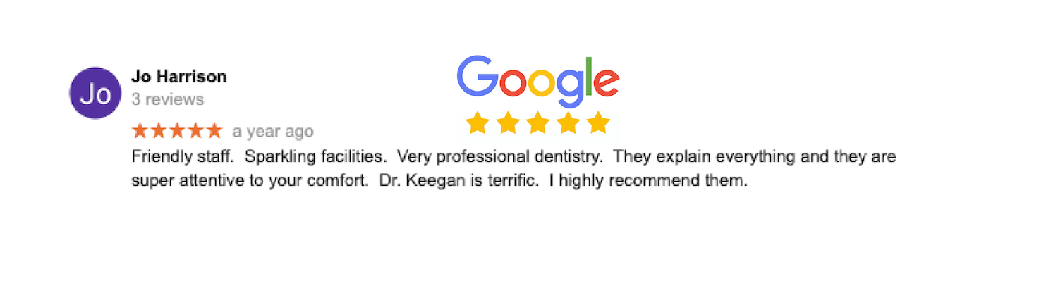 Google review 5.png