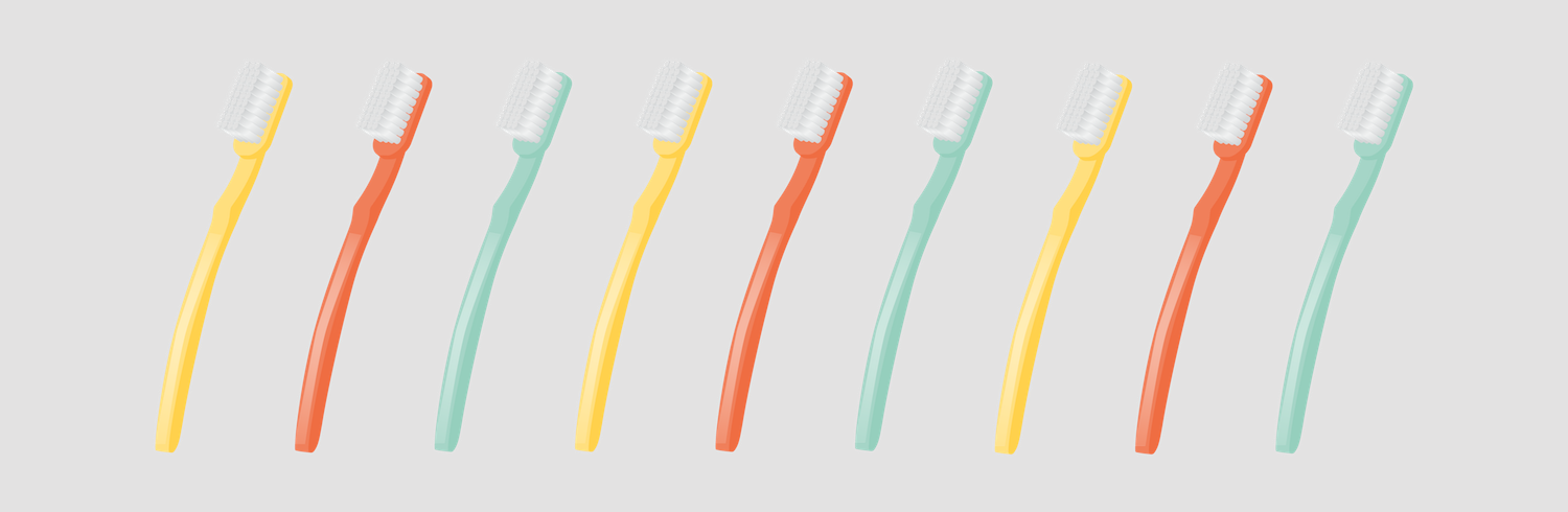 9 Toothbrushes for website crop.png
