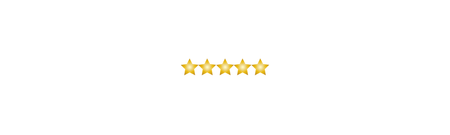 Five Gold Stars with border.png