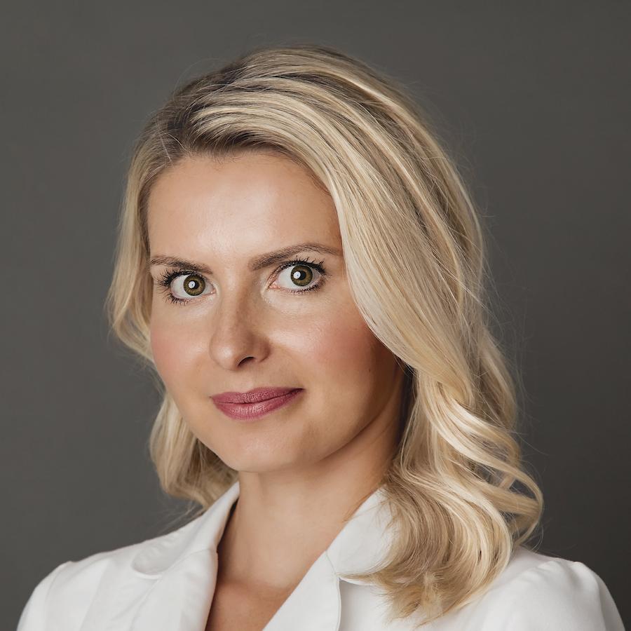 Agata Skiba profile.png