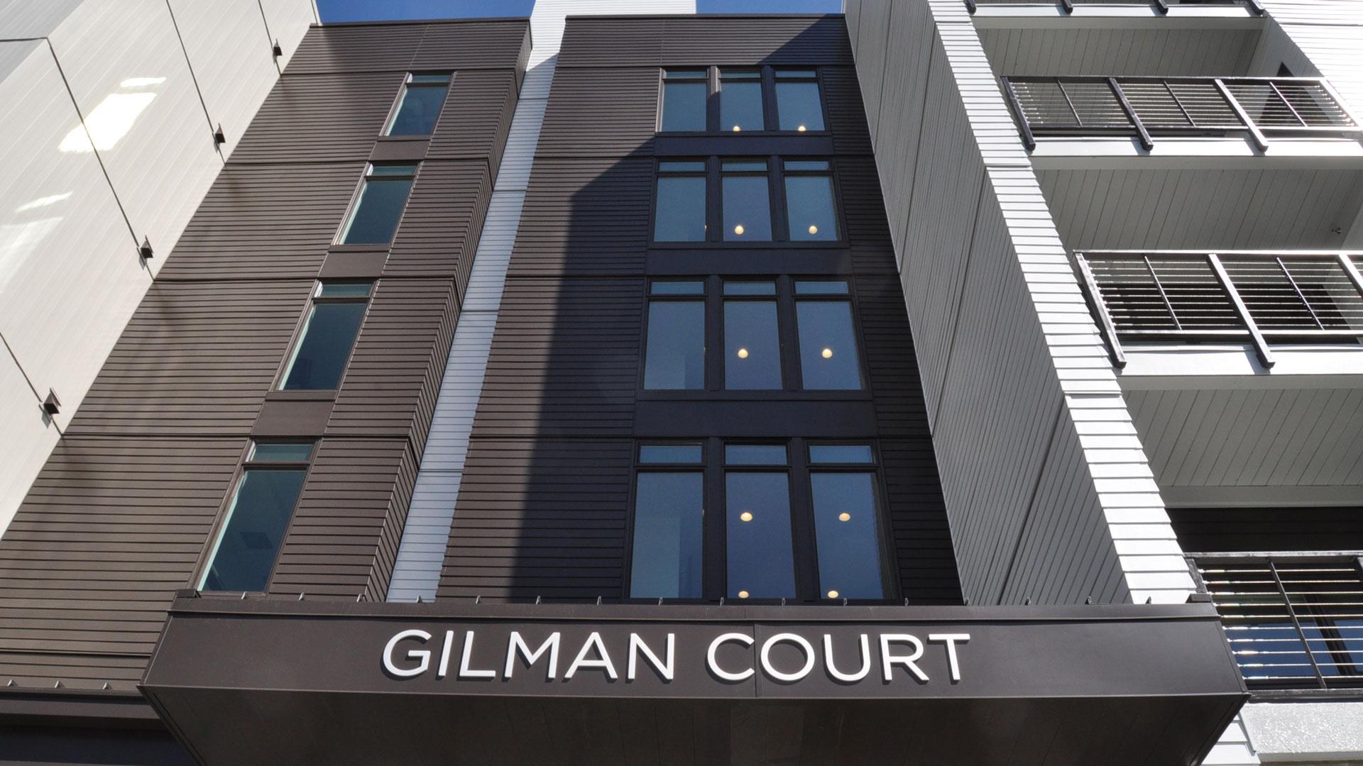 GilmanCourtREACH_SLIDE_SallyPainter0018.JPG