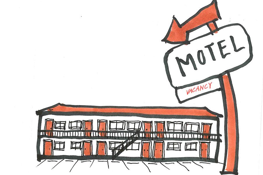 motel-shelters.jpg