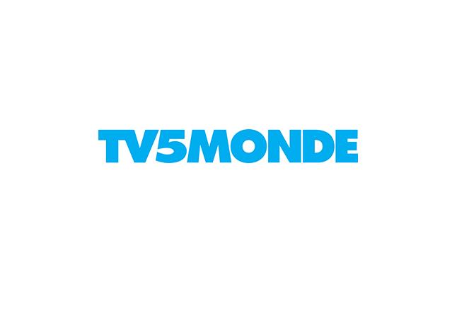 TV5monde.jpg