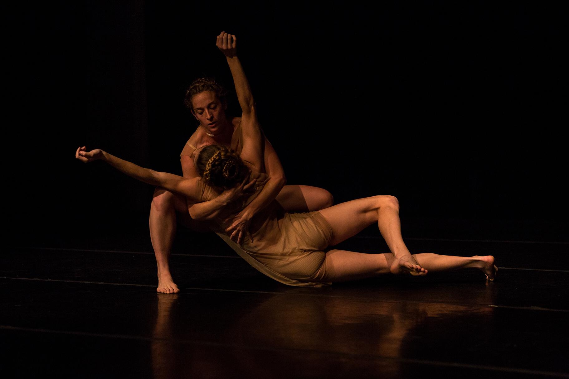 Saltz (dance co.)