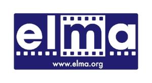 ELMA_Logo_WhiteOnBlue-LIGHT-web.jpg