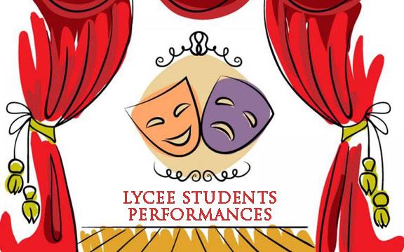 Banner-website-Lycee-students-perf.jpg