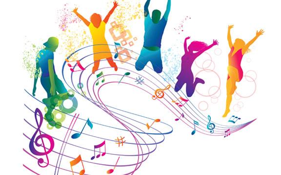 Banner-website-musical-afternoon.jpg