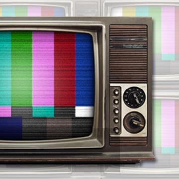 La Pub Fait Son Show (A Medley Of French & Int'l TV Commercials)