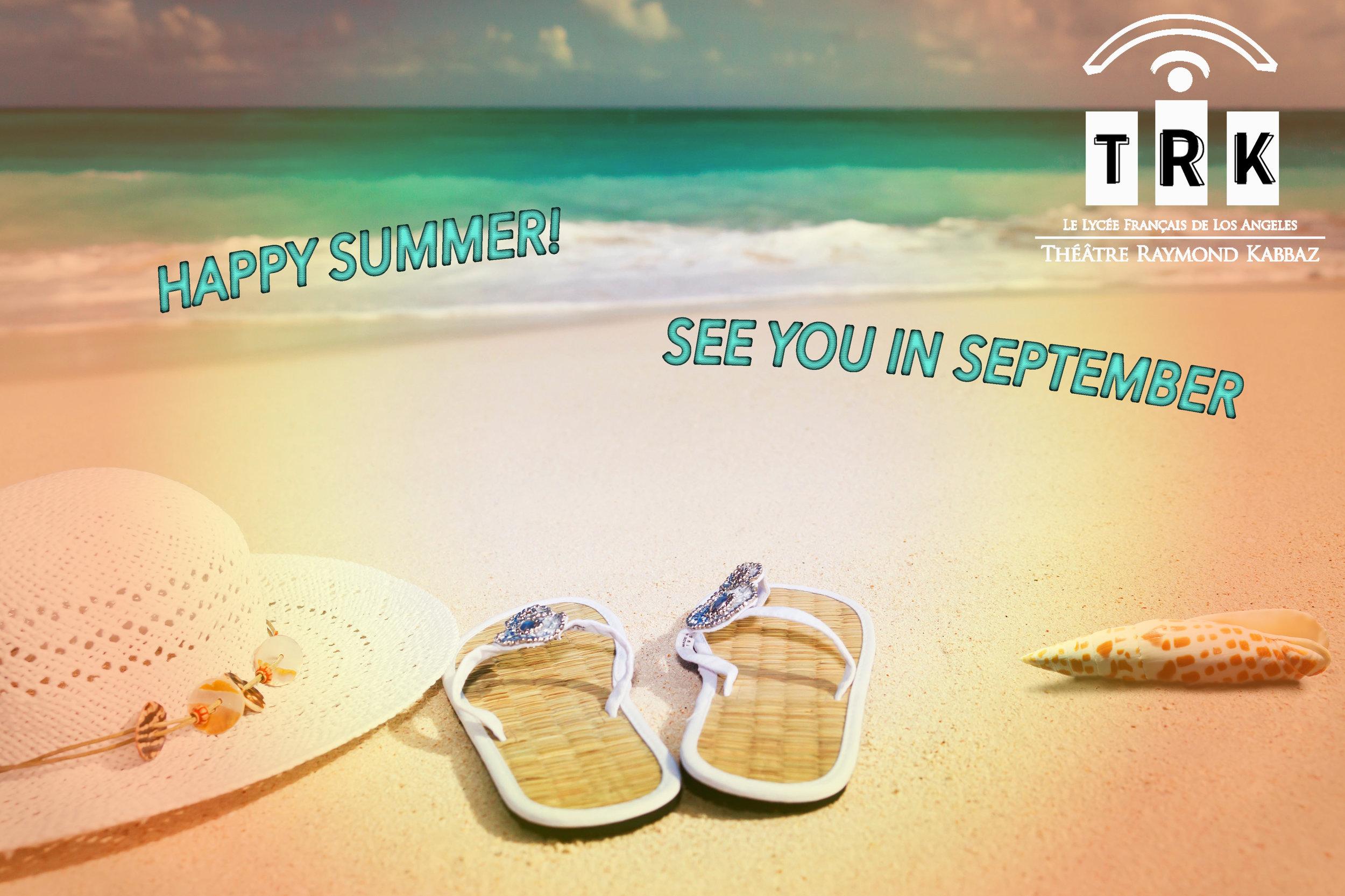 Cover Summer.jpg
