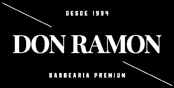 Logo-Don-Ramon.png