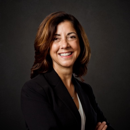 Nicki Anderson - PresidentNaperville Area Chamber of CommerceTopic: Leadership is a Privelege