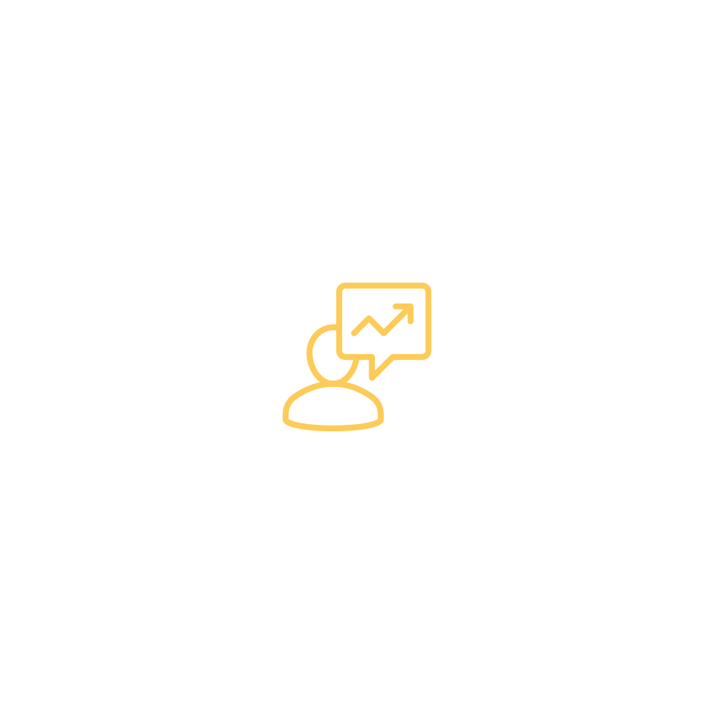 Engage Icon.jpg