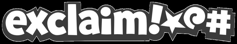 exclaim+logo.png