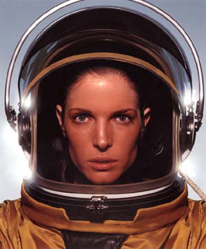 tob_astronaut.jpg