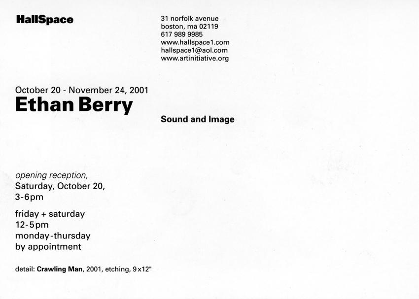berryCardB01ss.jpg