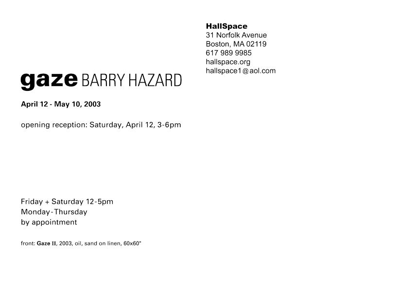 hazardCardB03ss.jpg