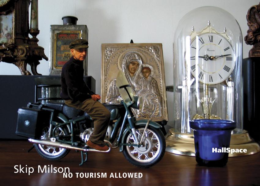 milsonCardF04ss.jpg