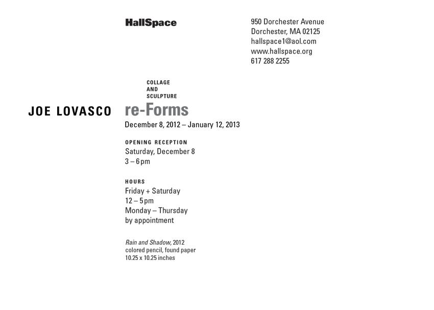 jLovascoCard12Bss.jpg