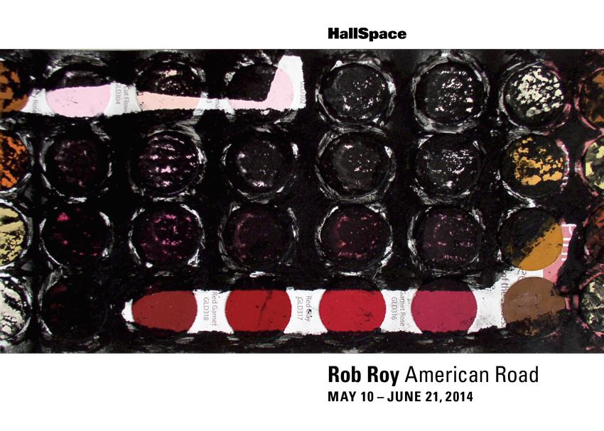 royCard14Fss.jpg