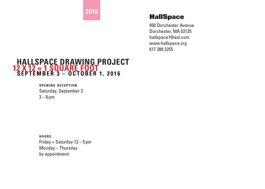 drawingIProjectCard16Bss.jpg