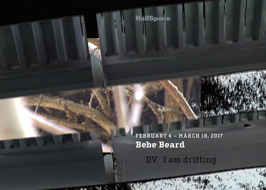 beardCard16Fss.jpg