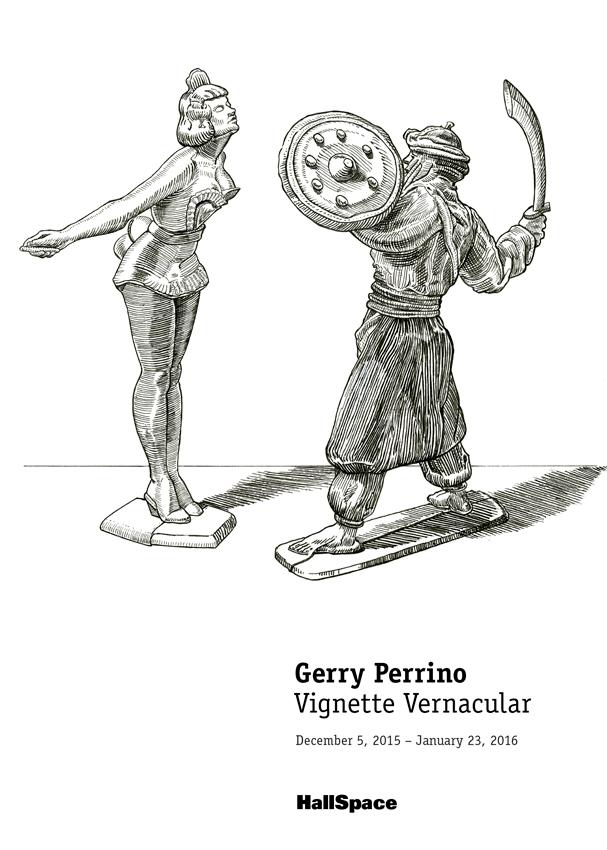 gPerrinoCard15Fss.jpg