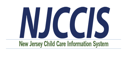 State of NJ training and certification