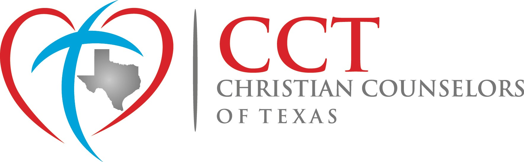 Christian Counselors of Texas
