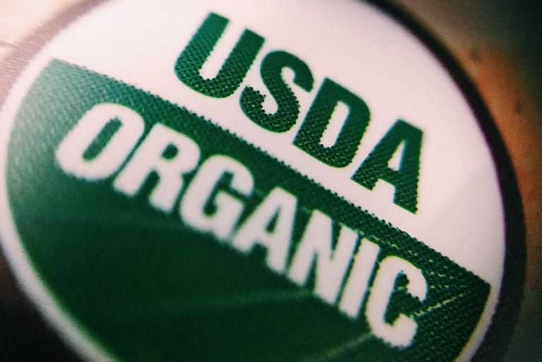 usda-organic-food-label.jpg