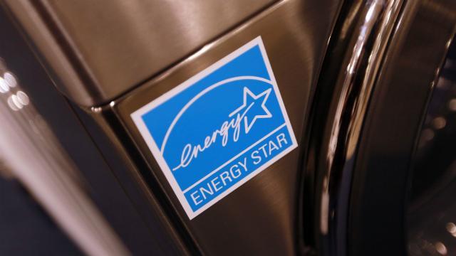 energy-star-getty.jpg