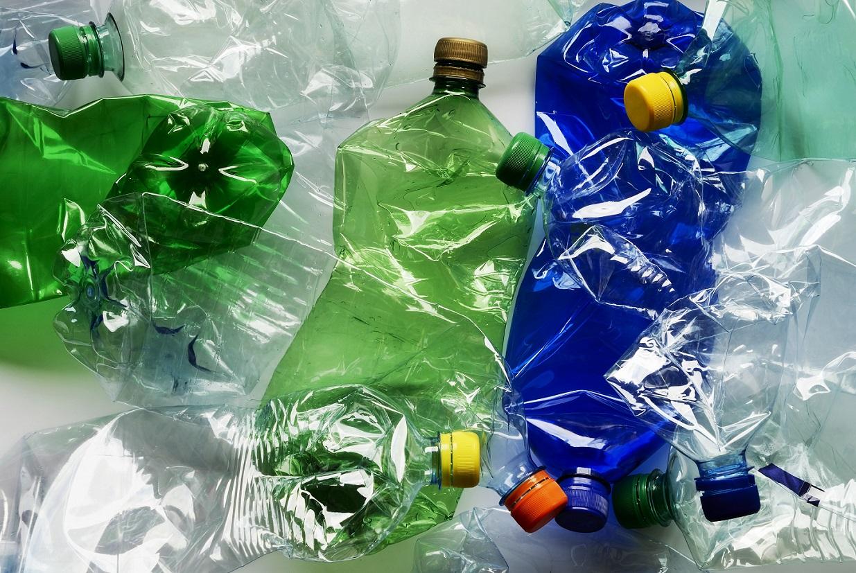 Recycled_plastics.jpg