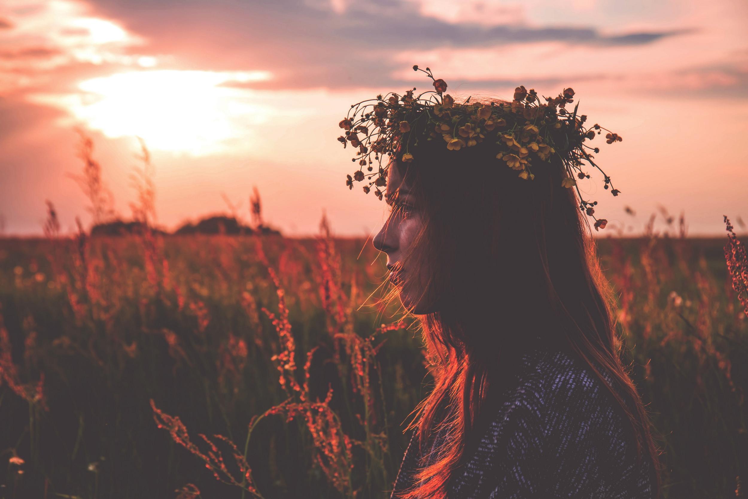 girlwithflowers.jpg