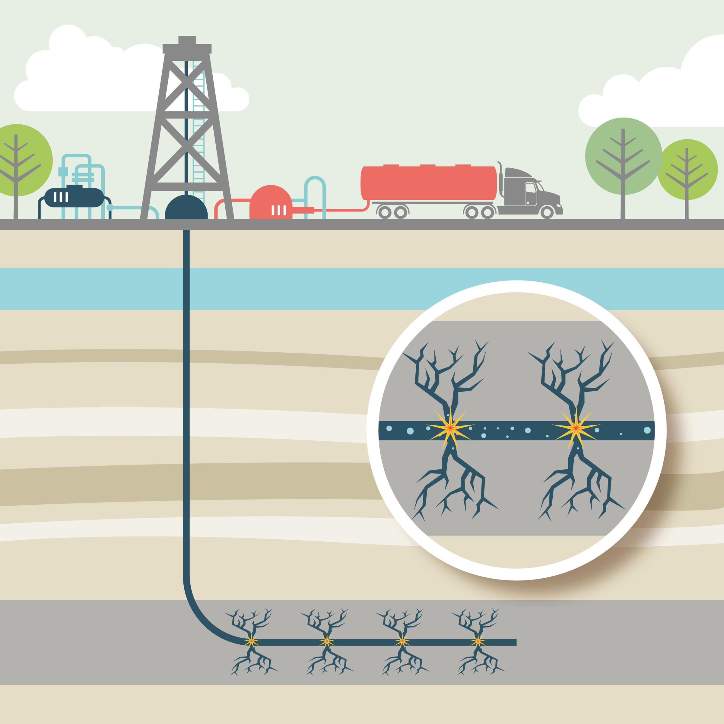 fracking-in-michigan-orig-stock-2012-11-28.jpg