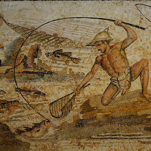 romanfishing.jpg