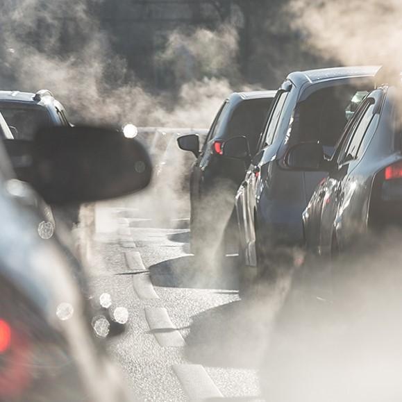 car-exhaust.jpg