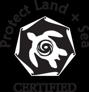 HEL_Certified-290x300.png