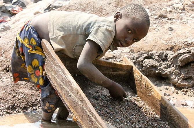 ir_child-labour-in-mines-DRC_20130626_img01.jpg