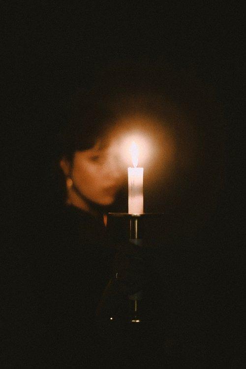Rethinking Rituals