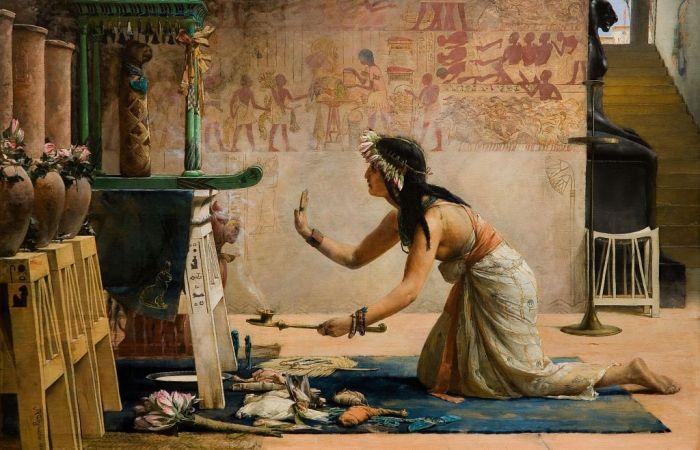 weguelin_the_obsequies_of_an_egyptian_cat_1886.jpg